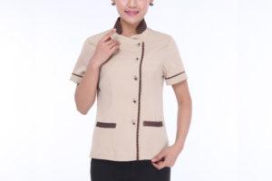 10-set-Shirt-Pant-The-hotel-workwear-Cleaning-service-short-sleeve-Waiter-uniform-Work-wear-2.jpg_640x640-2