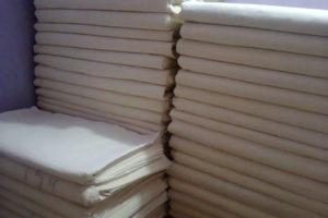 2-grey-fabric