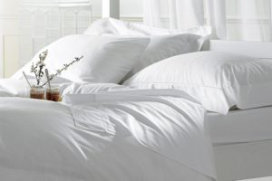 400TC-100-cotton-white-bed-sheet-for - Copy