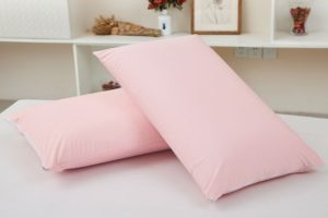 5070-Letter-Zipper-Bamboo-Fiber-Waterproof-Pillowcase-Protector-for-Bed-Bug-Smooth-Antimite-Bed-Wetting-White-Pillow-Cover-Pillow-Case-G6C3N978751J-pwg0