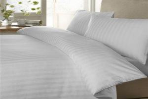 60X40-173X120-T300-100-cotton-satin-bed - Copy