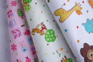 Bamboo-Waterproof-TPU-Laminated-Printed-Cotton-Flannel.jpg_350x350