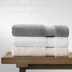 BathTowels-SideStack-1440x1240_720x620_crop_center_2x.progressive_92543843-ee04-463a-9b16-76606409497c_1200x1200
