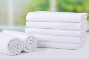 Cheap-Cotton-White-Bath-Towel-1-500x500