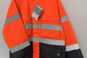 Construction-Worker-s-Jacket-Wear-High-Vis-Jacket-Workwear-Uniform