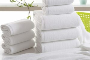 FUYA-Solid-White-Hotel-Towels-600g-Cotton-Towel-Set-Face-Towels-Bath-Towel-For-Adults-Washcloths.jpg_640x640