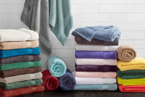 GBB_Bathtowels_Good