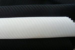HERRINGBONE-fabric-for-pocketing