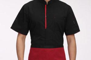Hotel-Uniform-Chef-Jacket-Chefs-Uniforms