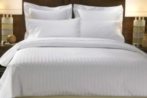 Hotel-linen-factory-including-bed-linen-and-bath-linen-china-supplier-and-wholesaler-008