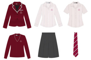 LP_Uniform-Int3