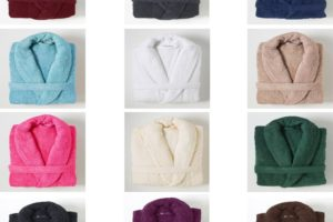 Linens-Limited-Egyptian-Cotton-Bath-Robes