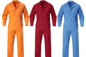 Long-Sleeve-Men-Uniform-Construction-Worker-Uniforms.jpg_350x350