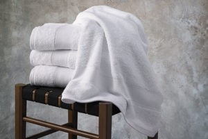 Marriott-bath-towel-MAR-310-BT_lrg
