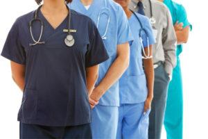 Medical-Uniform