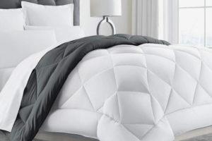 Sleep-Restoration-Goose-Down-Alternative-Comforter.w536.h536.2x