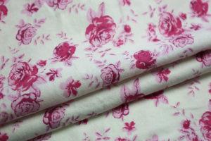 cotton-flannel-fabric-14