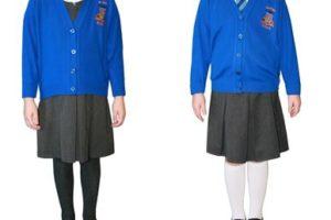 girl-uniform