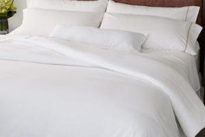 hotel-bed-linen-1497438738-3064967