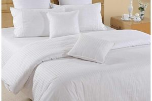 hotel-bed-sheets