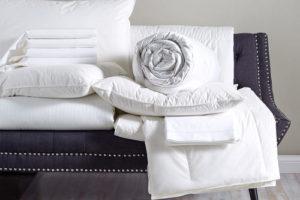 hotel-linen-500x500 (1)