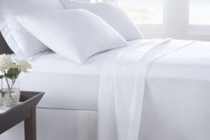hotel-linen-500x500