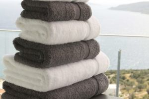 sumptuous-luxury-egyptian-cotton-towels-650gsm-p1-6348_image