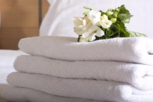 towels_700gsm