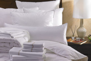 westin-hotel-ultra-luxe-bed-bedding-set-HB-1260_lrg