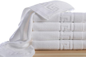 white-hotel-towel-500x500